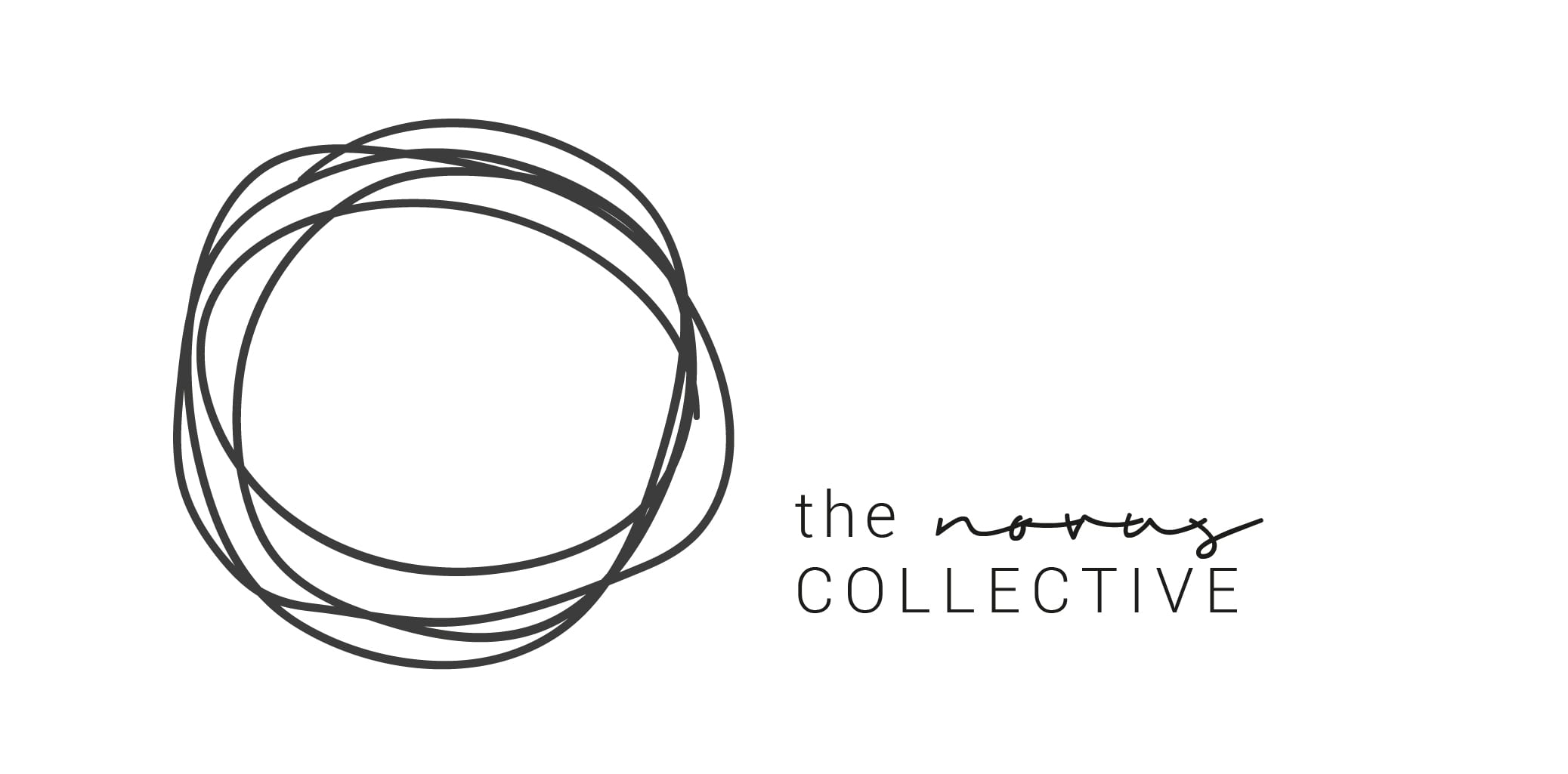 Novus Collective