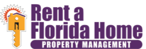 Rent a Florida Home