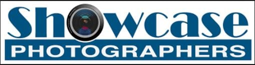 Showcase Photographers