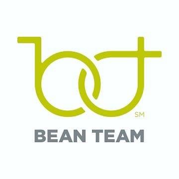 Bean Team