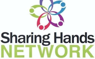 Sharing Hands Network